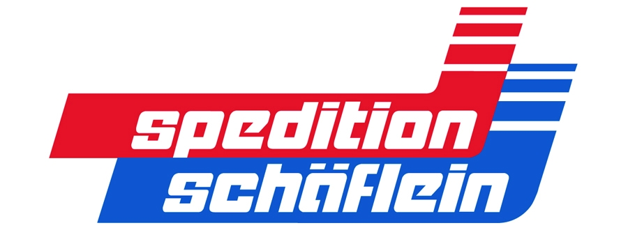 SPEDITION SCHÄFLEIN