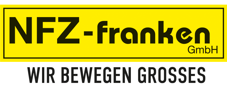 NFZF_350x900