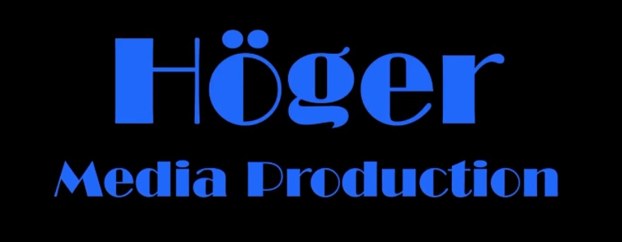 hoeger-350x900