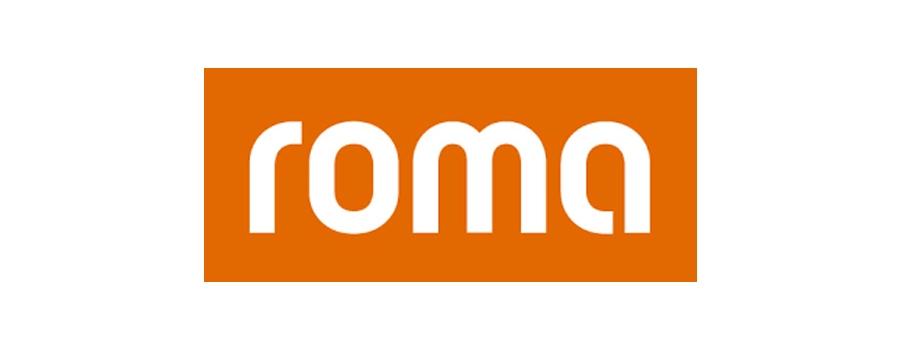 roma-350x900