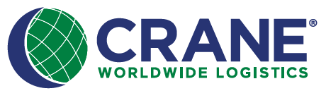 CraneWW-Logo