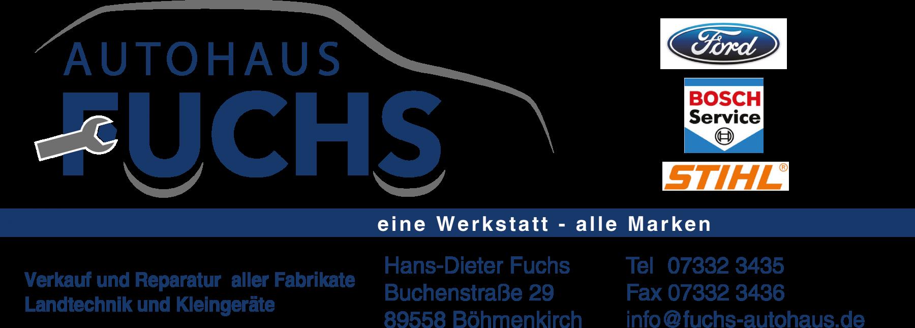 Fuchs_350x900