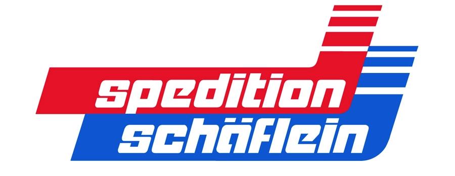schaeflein-350x900